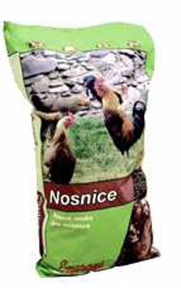 ENERGYS Nosnice Gold (granule) 10kg-10628