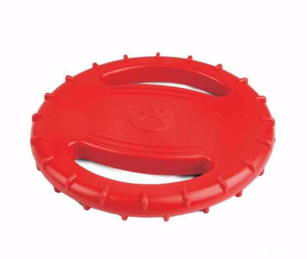 Odolný disk plovací 20cm-83904YT