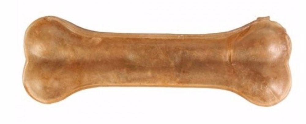 Kost buvolí 8 cm (50 ks)