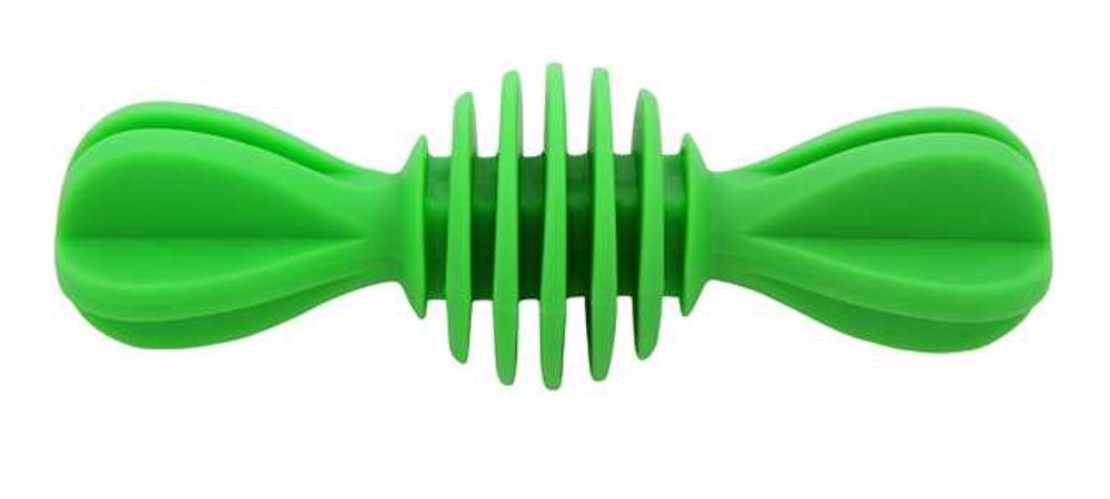 Mašle Dent vonící malá 12,5 cm