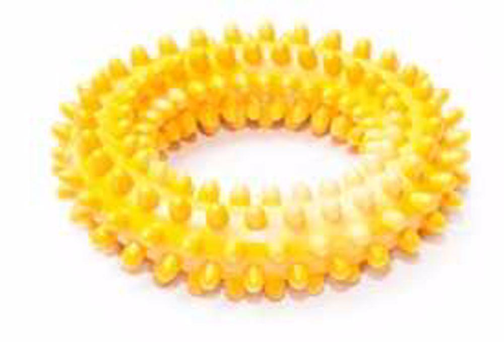 Kruh TG s ostny malý vonící 10cm-12511