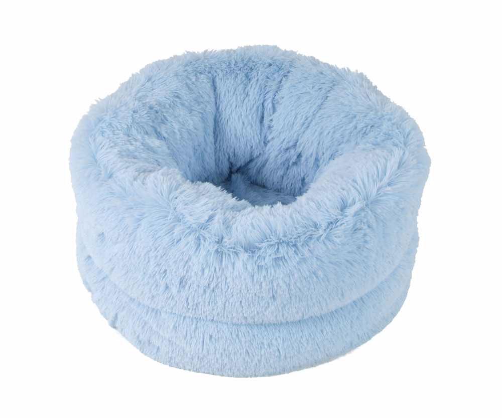 NATÁLIE  modrá 60cm-12567