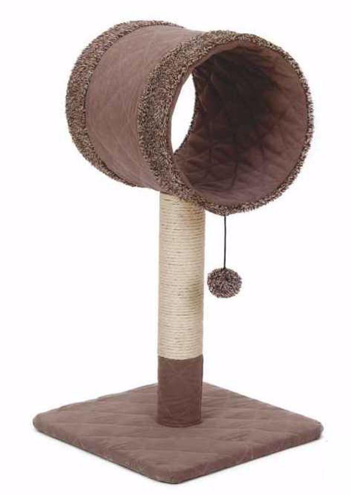 Škrábadlo Eli 64cm-12731