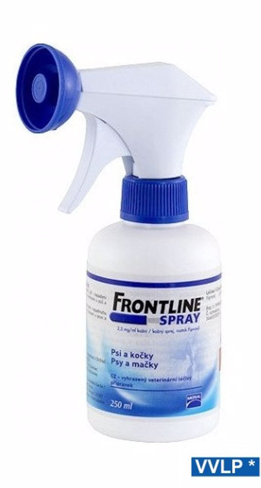 a.FRONTLINE antipar.spray 250ml-1281-OBJ