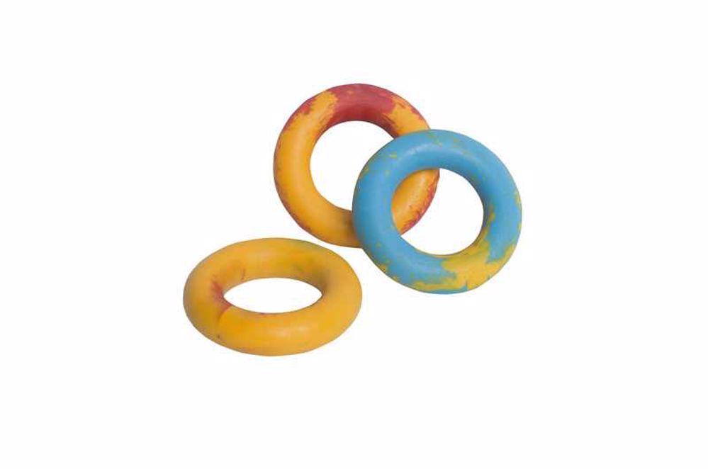 Kruh plný TG vonící 11 cm