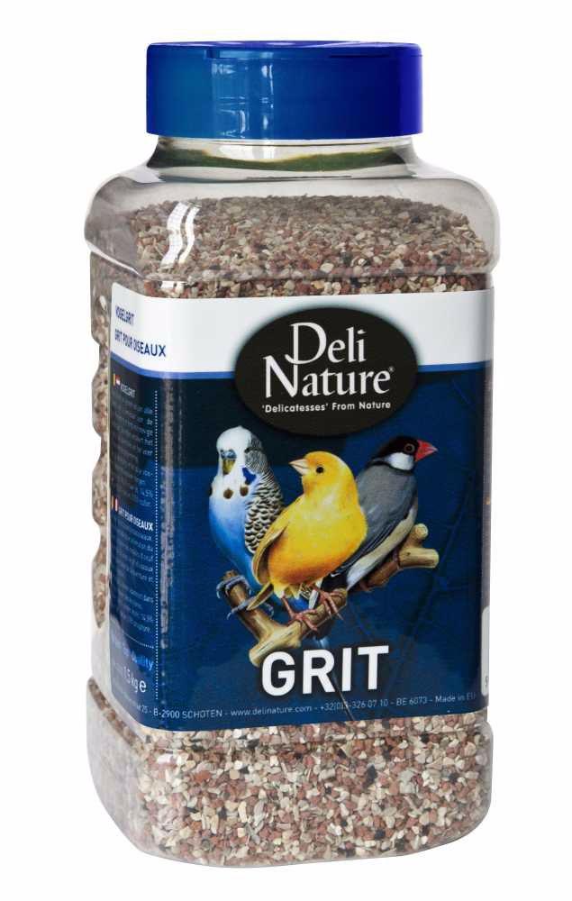 Deli Nature Grit  1,2kg-13105
