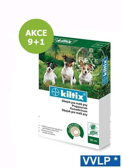 a.KILTIX OBOJEK   38cm-AKCE 9+1-13134