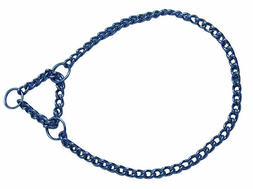 Obojek polostah. jednořadý 50cm/0,2-PJ30/50-2428