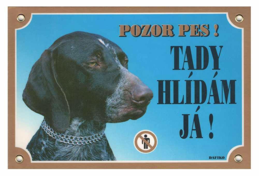 cedulka Dafiko - OHAŘ-2982