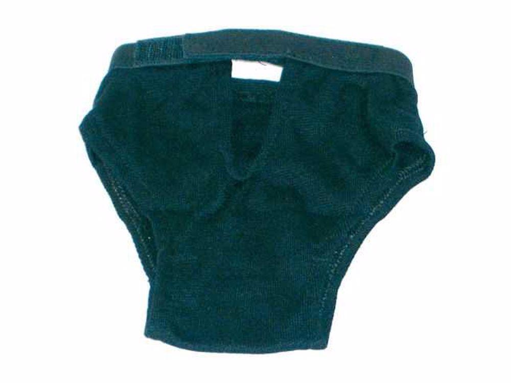 HARA kalhotky č.0 - 25cm-2000C