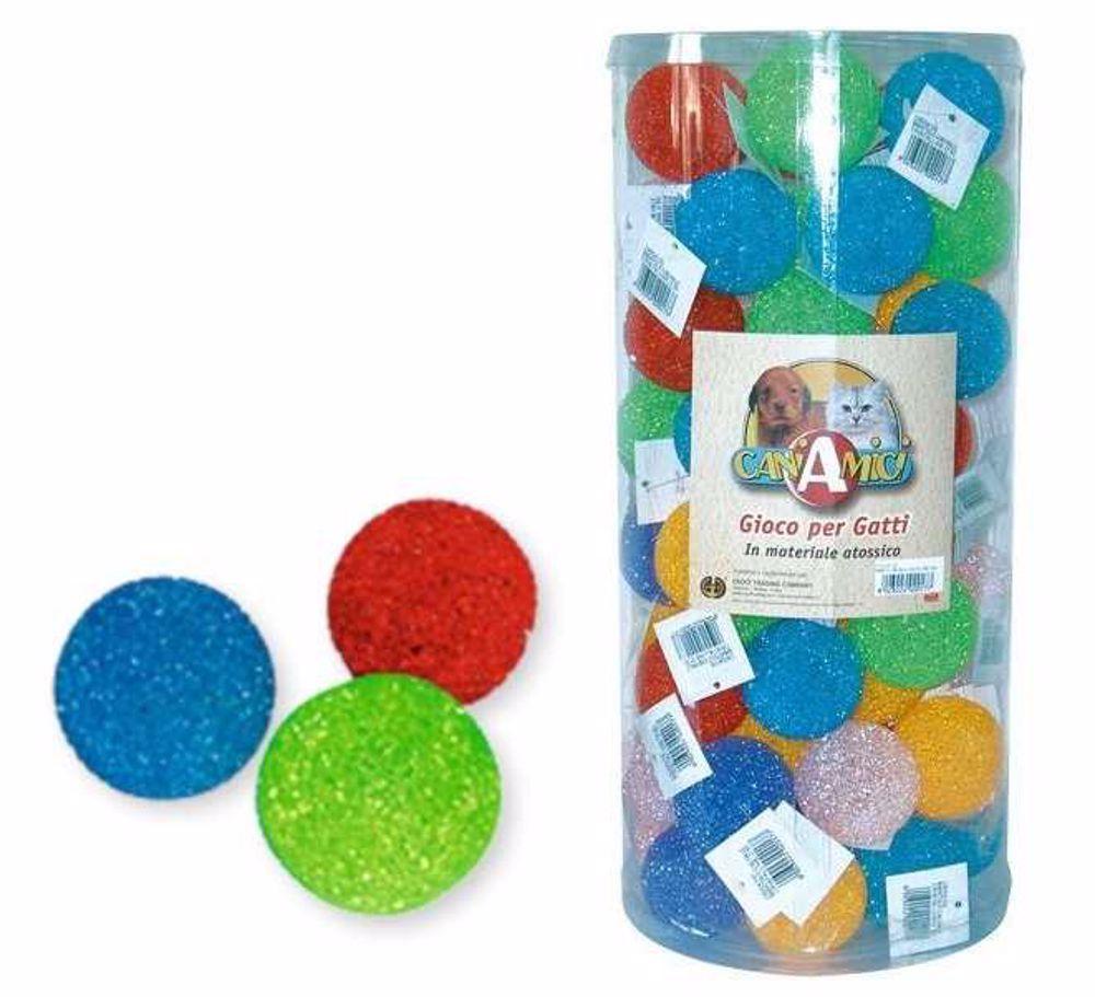 Krystalické balónky 5cm-4105C
