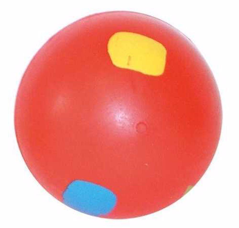TG míč plný 5cm-2020C