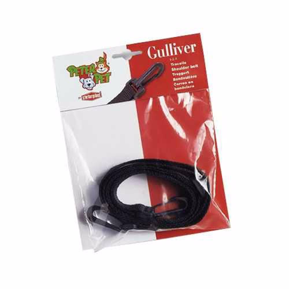 POPRUH Gulliver na typ MINI-1-2-3-96204