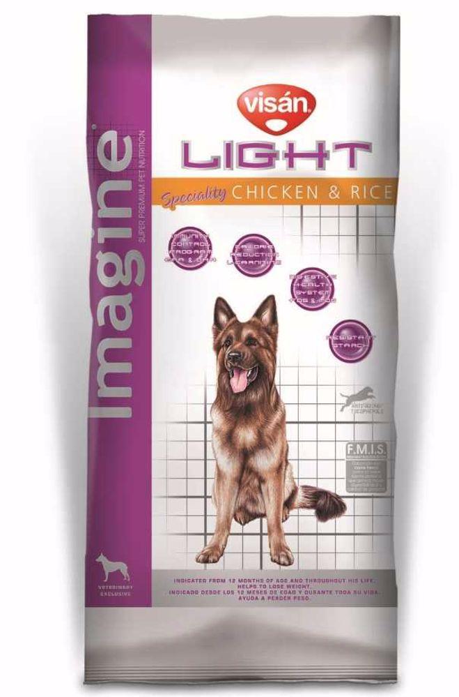 Imagine dog LIGHT 12,5kg-7995-Z