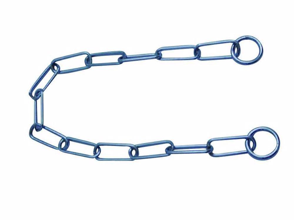 Zdravotní stahovák-velká oka 55cm/0,3-JSO30/55-956