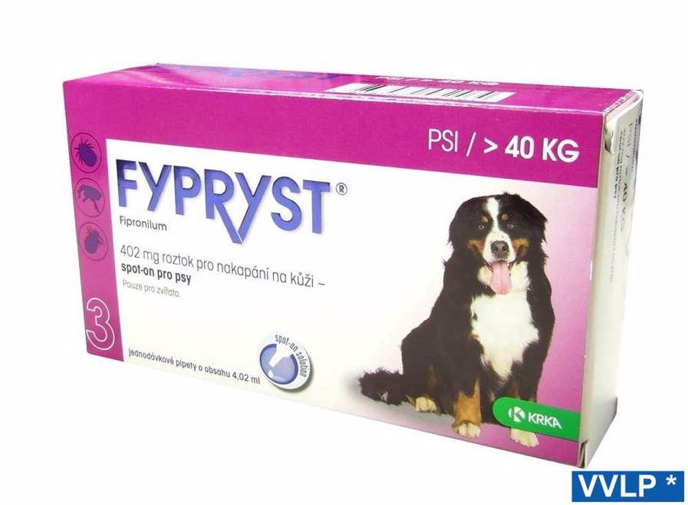 a.FYPRYST spot-on-XL-nad 40kg-1x4,02ml-9856